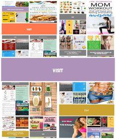 Skillful Kpop Diet Plan #weightlossreward #DietQuotes kpop diet kpop diet plan kpop diet