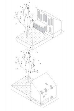 Berranger & Vincent - architectes