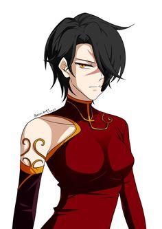 I love how Ruby destroyed Cinder Rwby Fanart, Rwby Anime, Full Metal Alchemist, Log Horizon, Teen Titans, Rwby Cinder, Rwby Volume 4, Avatar, Red Like Roses