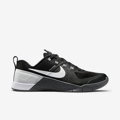 Nike Metcon 1 Women's Training Shoe
