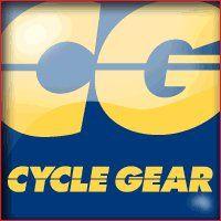 Don d'un coupon gratuit d'une valeur de $6.00 de chez Cycle Gear Direct, cliquez pour récupérer.