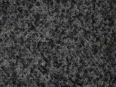 Tissu Lainage Gris Bouclette Noir en vente sur TheSweetMercerie.com