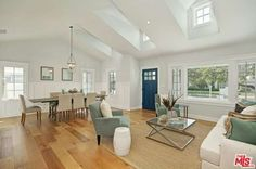 7934 Stewart Ave, Los Angeles, CA 90045 | Zillow