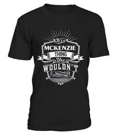# MCKENZIE .    COUPON CODE    Click here ( image ) to get COUPON CODE  for all products :      HOW TO ORDER:  1. Select the style and color you want:  2. Click Reserve it now  3. Select size and quantity  4. Enter shipping and billing information  5. Done! Simple as that!    TIPS: Buy 2 or more to save shipping cost!    This is printable if you purchase only one piece. so dont worry, you will get yours.                       *** You can pay the purchase with :
