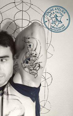 epure-atelier-marie-roura-tattoo-mecanism.jpg 605×960 píxeles