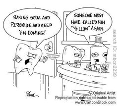 Dental humor: Kanawha City Pediatric Dentistry   #Charleston   #WV   www.pediatricdentistcharleston.com