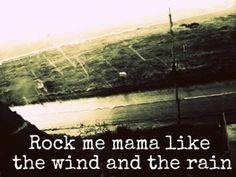 Wagon Wheel by Darius Rucker (originally by old crow medicine show) Country Lyrics, Country Music Quotes, Country Songs, Country Girls, Best Songs, Love Songs, Music Love, Music Is Life, Music Lyrics