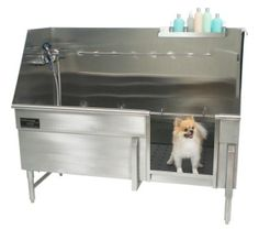 22 best dog wash images on pinterest epoxy floor diy metallic self service wash station at nooga paws in chattanooga solutioingenieria Images