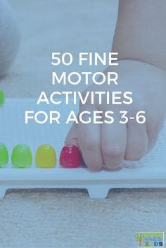 50 Free Fine Motor Activity Ideas for Children Ages – Pink Oatmeal – art therapy activities Visual Motor Activities, Fine Motor Activities For Kids, Dementia Activities, Art Therapy Activities, Hands On Activities, Educational Activities, Physical Activities, Learning Activities, Preschool Activities