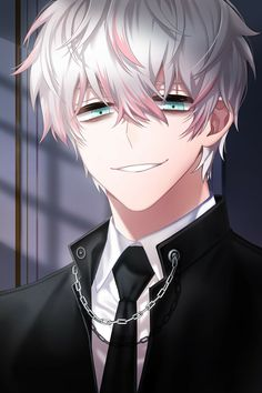 Read Saeran x Badass! Reader from the story Mystic Messenger One-Shots by Lenalee_Lee_ (V) with 633 reads. MC's POV Ever since Saeran. Mystic Messenger Characters, Mystic Messenger Fanart, Hot Anime Boy, Cute Anime Guys, Anime Boys, Mystic Messenger Unknown, Manga Anime, Manga Boy, Saeran Choi