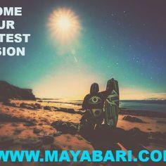 #mayabari #becomeyourgreatestversion #thinklessfeelmore #Tarifa #Africa #kitesurfingtarifa #tarifakiteschool #kitetarifa #mayabariproject #infinitewaters #kitesurfing #spiritual awakening #sunset #beach