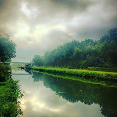 Clouded sun  #iphoneonly#hdr #landscape #rijkevorsel #procamera #iphoneography #skyporn #photooftheday #instadaily #Photography #meditation #travelgram #belgium #travelfriendly #wheretonext