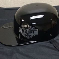 Welcome to the Badass Helmet Store, where we obsessively write, photograph, and talk about all things motorcycle! Online since riding for life. Custom Motorcycle Helmets, Custom Helmets, Custom Harleys, Custom Motorcycles, Custom Bikes, Custom Baggers, Honda Motorcycles, Vintage Motorcycles, Monster Motorcycle