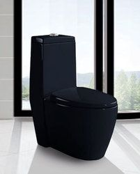 72 best Modern Toilets images on Pinterest | Modern bathrooms ...