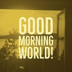 Panoramic Doors UK (@panoramicdoors_uk) • Instagram photos and videos Good Morning World, Folding Doors, Luxury Living, Wish, Neon Signs, Let It Be, Photo And Video, Day, Videos