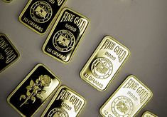 Gold Bullion. Silver Bullion. Buy Physical Gold and Silver Online. thegoldinvestingpage.com