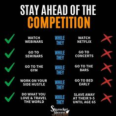 Heres two more for ya: Define your true passions dont just think about them. Optimize your freakin feeds dont just scroll through them. Motivation Poster, Study Motivation Quotes, Business Motivation, Business Quotes, Life Motivation, Motivation Inspiration, Business Coach, New Business Ideas, Business Money