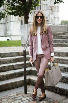 Olivia Palermo Snapshots   THE OLIVIA PALERMO LOOKBOOK   Bloglovin'