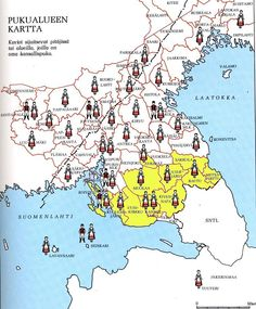 FolkCostume&Embroidery: Rekko costumes of the Karelian Isthmus and Ingria,worn both in today's Finland and its former regions around Bay of Finland and Lake Ladoga. Folk Costume, Costumes, Crests, Marimekko, Different Patterns, Finland, Westerns, Road Trip, Applique