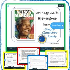 Learning Objectives, Learning Letters, Vocabulary Activities, Reading Activities, Comprehension Questions, Reading Comprehension, Middle School Novels, Text To World, Student Pack