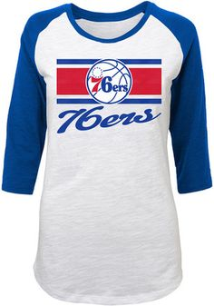 76ers Store   76ers Gear   Philadelphia 76ers Shop at Rally House