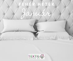Paplan, Bed Pillows, Pillow Cases, Home, Self, Pillows, Ad Home, Homes, Haus