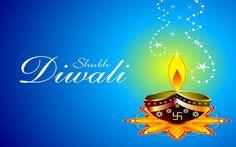 Happy Diwali 2017, Engineering Works, Civil Construction, Diwali Festival, Movie Posters, Film Poster, Billboard, Film Posters