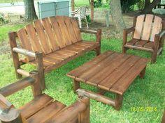 sillones-de-troncos-para-jardin-o-barbacoa-15268-MLU20097893109_052014-F.jpg (1200×900)