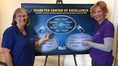 When diabetes strikes, it doesn't simply affect your blood sugar – it affects your. Center Of Excellence, Diabetes Care, Health Club, Yoga, Lifestyle, Learning, Blood Sugar, Sd, Death