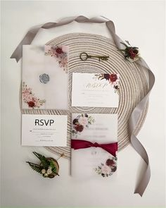 Country Wedding Discover Shop Your Unique Wedding Invitations Online Wedding Invitation Video, Acrylic Wedding Invitations, Spring Wedding Invitations, Wedding Invitation Wording, Wedding Stationery, Wedding Planner, Event Invitations, Unique Invitations, Invite