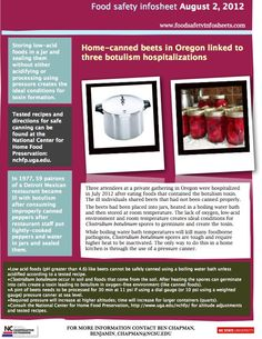 http://foodsafetyinfosheets.files.wordpress.com/2012/08/foodsafetyinfosheet-8-2-12-nc.jpg