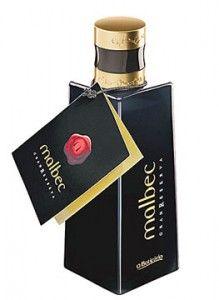 perfumes masculinos nacionais