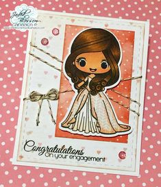 Paper Crafts by Candace: Stamp Anniething stamp release day 1