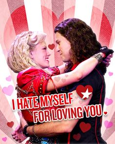 Special Delivery! Show Your Crush You Care With Wicked, Newsies & Mormon Valentine's Day Cards | Broadway Buzz | Broadway.com