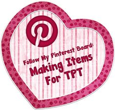 a ton of free tutorials for making your own items for teachers pay teachers!
