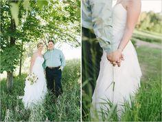 Jeff Loves Jessica Photography jefflovesjessica.com