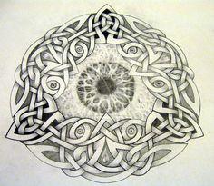 eye3 by ~knotty-inks on deviantART