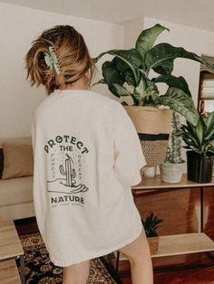 Green Print, Apparel Design, Spring Summer Fashion, Lazy, Colorful Shirts, Photo Editing, Cute Outfits, Magic, Sun