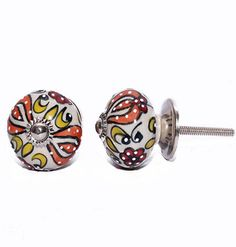 Ceramic knobs impart a distinctive and eye-catching elegance to the furniture.  Visit here:- http://blogs.rediff.com/indianmasterpiece/2016/10/06/get-attractive-knobs-at-reasonable-rates-from-ceramic-knob-suppliers/