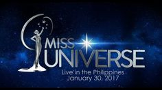 Miss Universe 2017 - Top 3 Candidates in Question & Answer - WATCH VIDEO HERE -> http://philippinesonline.info/entertainment/miss-universe-2017-top-3-candidates-in-question-answer/   65th Miss Universe 2017 Live at manila, Philippines January 30, 2017 Miss Colombia | Miss France | Miss Haiti #MissUniverse News video courtesy of YouTube channel owner