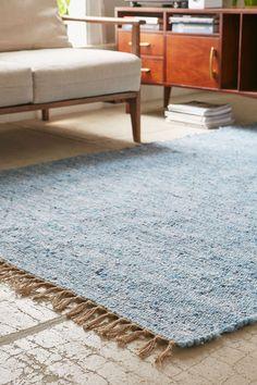 Vernick Berber Rug Studio Apartment Decorating, Apartment Ideas, Hardwood Floors, Flooring, Berber Rug, Log Homes, Sweet Home, Urban Outfitters, Bohemian Bridesmaid