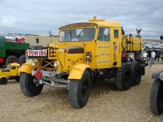 Scammell Pioneer Gallery - Page 2