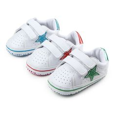 d30c1630e3a Free Shipping New Star Totem Baby Baby 2017 Fashion Spring Toddler Shoes  Unisex Kids Baby Sport Casual Shoes Infant Sneakers G7-in First Walkers  from Mother ...