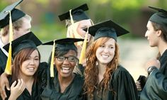 Welcome to GistWealth Blog: Wealth: Power to financial success after graduatio...