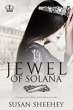Jewel Of Solana (The Royals Of Solana Book 2) by Susan Sh... https://www.amazon.com/dp/B06XBLL12R/ref=cm_sw_r_pi_dp_x_kAq3ybMMSXGB1