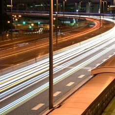 【side_k】さんのInstagramをピンしています。 《・ お写ん歩会in京橋~シャーってなるやつ初挑戦編~ part.1 ・ ・ ・ 3story同時進行。 #兵庫 #hyogo #神戸 #kobe #京橋pa #寒い #写真好き #写真好きな人と繋がりたい #ファインダー越しの私の世界 #manfrotto #マンフロット #befree  #高速道路 #お写ん歩 #夜景 #夜景ら部 #海 #nightview》