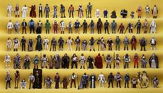 the force awakens toys - Google Search