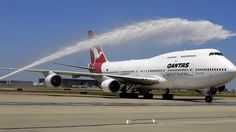 - The Sydney-Dallas route is the third-longest flight in the world, at 13,804 kilometres and 15 hours, 25 minutes.