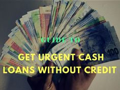 In South Africa, the average salary may just be enough to cover the daily expenses needed by a family for The post How to Get Urgent Cash Loans No Credit Check in South Africa appeared first on MoneyToday: Guide to Loans, Personal Finance, Shopping a No Credit Check Loans, Loans For Bad Credit, Guaranteed Loan, Weight Loss For Men, How To Apply, How To Get, Personal Finance, South Africa, Loans Today