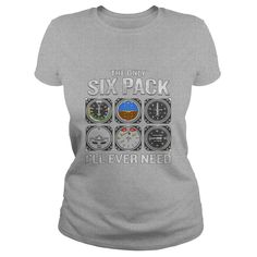 OFFICIAL Best Gift For Pilot Aviation Flight Love Sky Shirt #gift #ideas #Popular #Everything #Videos #Shop #Animals #pets #Architecture #Art #Cars #motorcycles #Celebrities #DIY #crafts #Design #Education #Entertainment #Food #drink #Gardening #Geek #Hair #beauty #Health #fitness #History #Holidays #events #Home decor #Humor #Illustrations #posters #Kids #parenting #Men #Outdoors #Photography #Products #Quotes #Science #nature #Sports #Tattoos #Technology #Travel #Weddings #Women